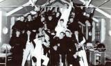 1958, 11TH NOVEMBER - PHILIP WOOD, DUNCAN, 281 CLASS, 17 MESS, 01..jpg