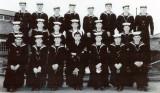 1958, 11TH NOVEMBER - PHILIP WOOD, DUNCAN, 281 CLASS, 17 MESS, 02..jpg