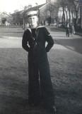 1958, 11TH NOVEMBER - PHILIP WOOD, DUNCAN, 281 CLASS, 17 MESS, 05..jpg