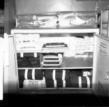 1958, 7TH OCTOBER - RICHARD MILLINGTON, EXMOUTH, 266 CLASS, 16 MESS, 09..jpg