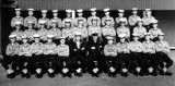 1958, 7TH OCTOBER - RICHARD MILLINGTON, EXMOUTH, 266 CLASS, 16 MESS, ANNEXE PHOTO, 02..jpg
