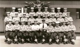 1959, 14TH JUNE - MICHAEL (JACK) HOBBS, COLLINGWOOD, 45 CLASS, 01.jpg