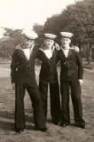 1959, 14TH JUNE - MICHAEL (JACK) HOBBS, COLLINGWOOD, 45 CLASS, ME, DAVE COOKE & DAVE HAYWARD, 02..jpg