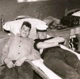 1959, 14TH JUNE - MICHAEL (JACK) HOBBS, COLLINGWOOD, 45 CLASS, PJ YOUNG & ME, 04..jpg