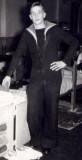 1959, 17TH MARCH - JOHN CHALLIS, 21 RECR., EXMOUTH, 160 CLASS, 46 MESS..jpg
