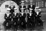 1959, 5TH JANUARY - BARRY HOWARD, DRAKE, 302 CLASS, 40 MESS, 01..jpg