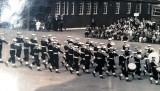 1959, 5TH JANUARY - BARRY HOWARD, DRAKE, 302 CLASS, 40 MESS, 03..jpg
