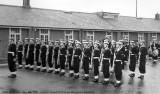 1959, 5TH JANUARY - BARRY HOWARD, DRAKE, 302 CLASS, 40 MESS, 04..jpg