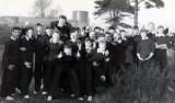 1959, 5TH JANUARY - BARRY HOWARD, DRAKE, 302 CLASS, 40 MESS, 05..jpg