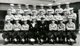 1959, 5TH MAY - GEOFFREY SUTTON, KEPPE,L 32 CLASS, 5 MESS, ANNEX PHOTO, 01..jpg