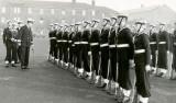1959, 5TH MAY - GEOFFREY SUTTON, KEPPEL, 32 CLASS, 5 MESS, 04..jpg