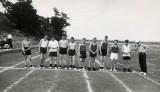 1959, 5TH MAY - GEOFFREY SUTTON, KEPPEL, 32 CLASS, 5 MESS, 07..jpg