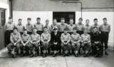 1959, 5TH MAY - GEOFFREY SUTTON, KEPPEL, 32 CLASS, 5 MESS, TAS CLASS WITH WALLY BUSH, 02..jpg