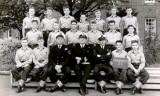1959, 5TH MAY - IVAN HAYWARD, KEPPEL, 38 CLASS, 5 MESS, 01..jpg