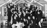 1959, 5TH MAY - IVAN HAYWARD, KEPPEL, 38 CLASS, 5 MESS, 02..jpg