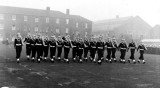 1959, 5TH MAY - IVAN HAYWARD, KEPPEL, 38 CLASS, 5 MESS, 04..jpg