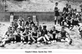 1959, 5TH MAY - IVAN HAYWARD, KEPPEL, 38 CLASS, 5 MESS, 07..jpg