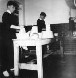 1959, 5TH MAY - IVAN HAYWARD, KEPPEL, 38 CLASS, 5 MESS, IVAN & DAVE EVANS, 06..jpg