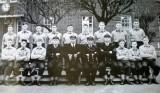 1959, 6TH OCTOBER - TONY PORTER, 26 RECR., BENBOW, 49 CLASS, 29 MESS, 01..jpeg