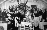 1959, 6TH OCTOBER - TONY PORTER, 26 RECR., BENBOW, 49 CLASS, 29 MESS, 03..jpeg