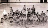 1960, 1ST NOVEMBER - MICHAEL MARLOW, RODNEY, 100 CLASS, 12 MESS, 02..jpg