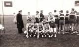 1960, 1ST NOVEMBER - MICHAEL MARLOW, RODNEY, 100 CLASS, 12 MESS, 03..jpg