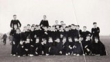 1960, 1ST NOVEMBER - MICHAEL MARLOW, RODNEY, 100 CLASS, 12 MESS, 04..jpg