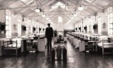 1960, 1ST NOVEMBER - MICHAEL MARLOW, RODNEY, 100 CLASS, 12 MESS, 05..jpg
