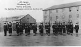 1942, 22ND FEBRUARY - STAN THOROGOOD, SEE DETAILS ON THE PHOTO.jpg