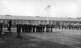 1960, 11TH OCTOBER - ROGER GLEE, HAWKE DIVISION, 01..jpg