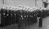 1960, 11TH OCTOBER - ROGER GLEE, HAWKE DIVISION, 15..jpg