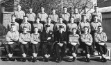 1960, 11TH OCTOBER - ROGER GLEE, HAWKE DIVISION, 93 CLASS, 48 MESS, 08..jpg