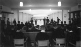 1960, 11TH OCTOBER - ROGER GLEE, HAWKE DIVISION, BOWLING ALLEY, 07..jpg