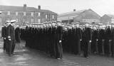 1960, 11TH OCTOBER - ROGER GLEE, HAWKE DIVISION, CAPT. GOWER, 09..jpg