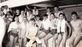 1960, 1ST NOVEMBER - MICHAEL MARLOW, RODNEY, 100 CLASS, 12 MESS, 09..jpg