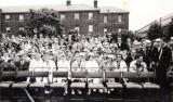 1960, 1ST NOVEMBER - MICHAEL MARLOW, RODNEY, 100 CLASS, 12 MESS, PARENTS DAY, 06..jpg
