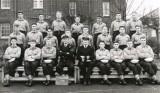 1960, 5TH JANUARY - MICHAEL HAINE, KEPPEL, 173 CLASS, 01..jpg