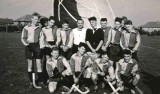 1960, 5TH JANUARY - MICHAEL HAINE, KEPPEL, 173 CLASS, 05..jpg