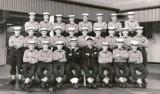 1960, 5TH JANUARY - MICHAEL HAINE, KEPPEL, 173 CLASS, 09..jpg