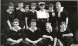 1960, 5TH JANUARY - MICHAEL HAINE, KEPPEL, 173 CLASS, 10..jpg