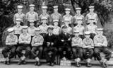 1960, 12TH JULY - ROBBIE BRIERLY, BLAKE, 251 CLASS, 4 MESS, 01..jpg