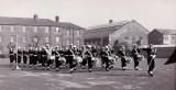 1960, 12TH JULY - ROBBIE BRIERLY, BLAKE, 251 CLASS, 4 MESS, BAND, 05..jpg