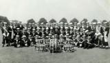 1960, 12TH JULY - ROBBIE BRIERLY, BLAKE, 251 CLASS, 4 MESS, BAND, 06..jpg