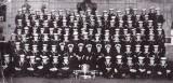 1960, 12TH JULY - ROBBIE BRIERLY, BLAKE, 251 CLASS, 4 MESS, DIVISIONAL PHOTO, 03..jpg