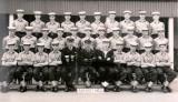 1962, 10TH JULY -  MICHAEL THOMSETT, ASHANTI ANNEXE MESS, RODNEY, 154 CLASS, 02..jpg