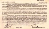 1962, 10TH JULY -  MICHAEL THOMSETT, ASHANTI ANNEXE MESS, RODNEY, 154 CLASS, 09..jpg