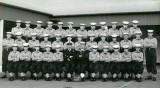 1962, 9TH JANUARY - DAVID KNOWLES, DRAKE, 38 MESS, ANNEXE TIGER MESS PHOTO, 01..jpeg