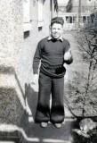 1962, 9TH JANUARY - DEANIEL MCINTOSH, DRAKE DIVISION, 02..jpg
