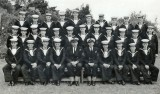 1956, 8TH FEBRUARY - JIM JACKSON, 97 RECR., BENBOW, 34 MESS, 103 CLASS, 01..jpg