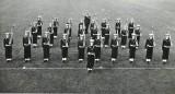 1956, 8TH FEBRUARY - JIM JACKSON, 97 RECR., BENBOW, 34 MESS, 103 CLASS, 02..jpg